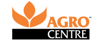 Agrocentre